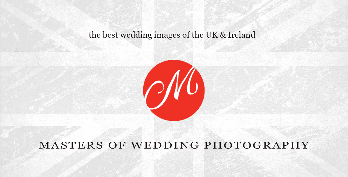 Award winning wedding photography